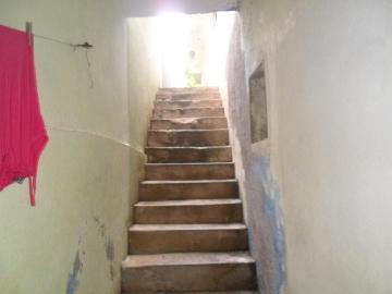 Comprar Casa / em Bairros em Votorantim R$ 318.000,00 - Foto 16