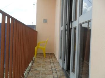 Comprar Casa / em Bairros em Votorantim R$ 318.000,00 - Foto 14
