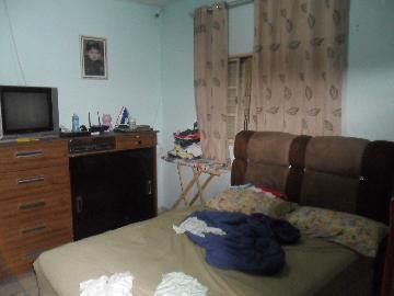 Comprar Casa / em Bairros em Votorantim R$ 318.000,00 - Foto 19
