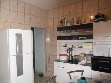 Comprar Casa / em Bairros em Votorantim R$ 318.000,00 - Foto 3