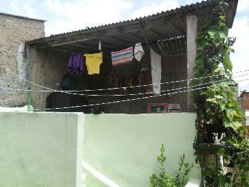 Comprar Casa / em Bairros em Votorantim R$ 318.000,00 - Foto 24