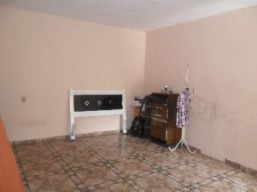 Comprar Casa / em Bairros em Votorantim R$ 318.000,00 - Foto 12
