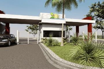 Comprar Terrenos / em Condomínios em Sorocaba apenas R$ 99.000,00 - Foto 1