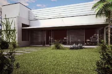 Comprar Terrenos / em Condomínios em Sorocaba apenas R$ 99.000,00 - Foto 5