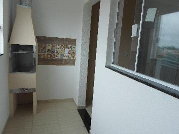 Comprar Apartamentos / Apto Padrão em Sorocaba apenas R$ 153.000,00 - Foto 8