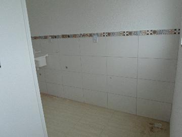 Comprar Apartamentos / Apto Padrão em Sorocaba apenas R$ 153.000,00 - Foto 9