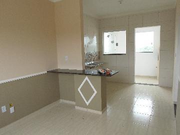 Comprar Apartamentos / Apto Padrão em Sorocaba apenas R$ 153.000,00 - Foto 2