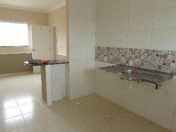 Comprar Apartamentos / Apto Padrão em Sorocaba apenas R$ 153.000,00 - Foto 4