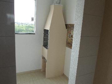 Comprar Apartamentos / Apto Padrão em Sorocaba apenas R$ 153.000,00 - Foto 7