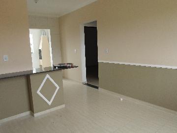 Comprar Apartamentos / Apto Padrão em Sorocaba apenas R$ 153.000,00 - Foto 6