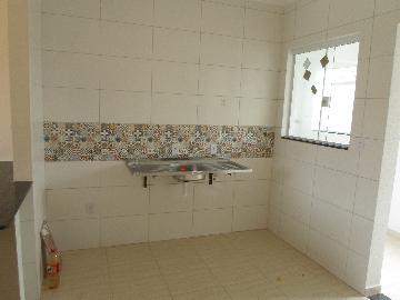 Comprar Apartamentos / Apto Padrão em Sorocaba apenas R$ 170.000,00 - Foto 5