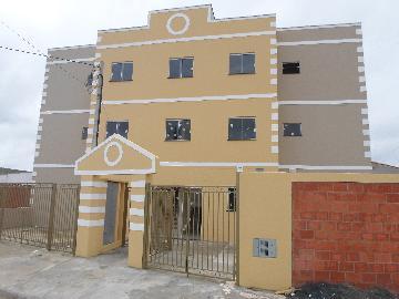 Alugar Apartamentos / Apto Padrão em Sorocaba. apenas R$ 170.000,00