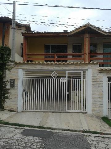 Alugar Casas / em Bairros em Sorocaba. apenas R$ 300.000,00