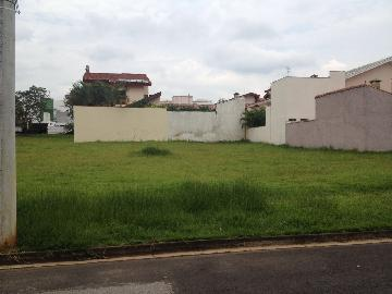 Condominio Granja Olga 2 - Foto 3