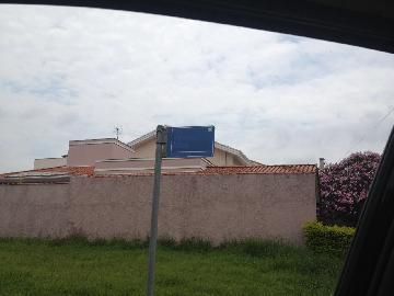 Condominio Granja Olga 2 - Foto 2