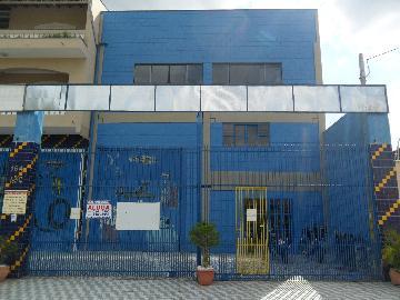 Alugar Comercial / Galpões em Sorocaba. apenas R$ 4.800,00