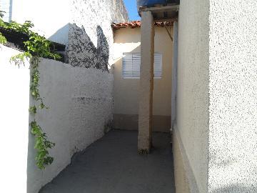Comprar Casas / em Bairros em Sorocaba apenas R$ 480.000,00 - Foto 14