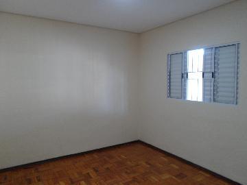 Comprar Casas / em Bairros em Sorocaba apenas R$ 480.000,00 - Foto 8