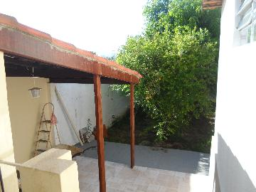 Comprar Casas / em Bairros em Sorocaba apenas R$ 480.000,00 - Foto 16
