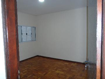 Comprar Casas / em Bairros em Sorocaba apenas R$ 480.000,00 - Foto 9