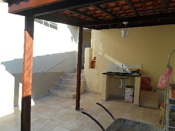 Comprar Casas / em Bairros em Sorocaba apenas R$ 480.000,00 - Foto 15
