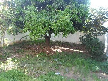 Comprar Casas / em Bairros em Sorocaba apenas R$ 480.000,00 - Foto 18