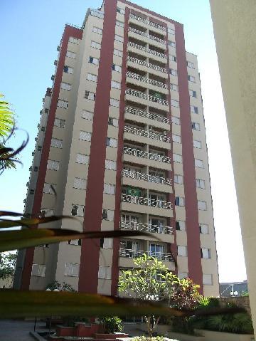 Alugar Apartamentos / Apto Padrão em Sorocaba. apenas R$ 400.000,00