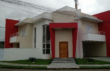 Alugar Casas / em Condomínios em Sorocaba. apenas R$ 680.000,00