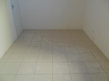 Alugar Apartamento / Padrão em Sorocaba R$ 950,00 - Foto 5