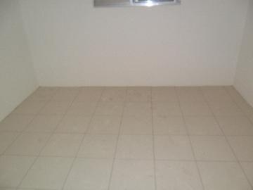Alugar Apartamento / Padrão em Sorocaba R$ 950,00 - Foto 8
