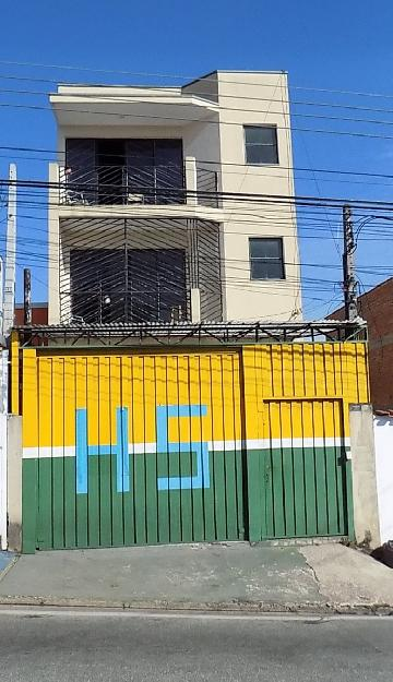 Alugar Casas / Comerciais em Sorocaba. apenas R$ 590.000,00