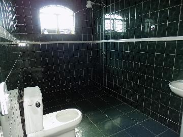 Comprar Casa / em Bairros em Sorocaba R$ 580.000,00 - Foto 9