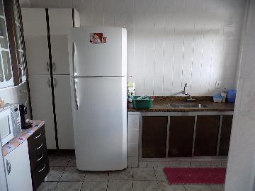 Comprar Casa / em Bairros em Sorocaba R$ 580.000,00 - Foto 5