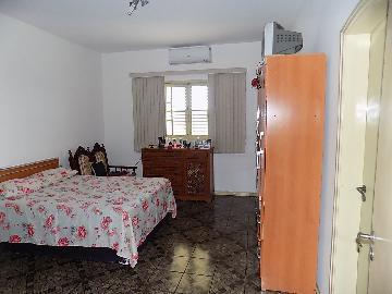 Comprar Casa / em Bairros em Sorocaba R$ 580.000,00 - Foto 8