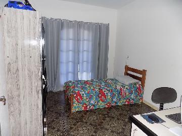 Comprar Casa / em Bairros em Sorocaba R$ 580.000,00 - Foto 6