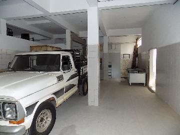 Comprar Casa / em Bairros em Sorocaba R$ 580.000,00 - Foto 15