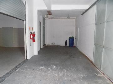 Comprar Casa / em Bairros em Sorocaba R$ 580.000,00 - Foto 13