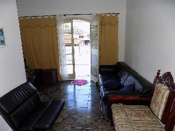 Comprar Casa / em Bairros em Sorocaba R$ 580.000,00 - Foto 3
