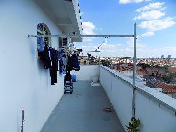 Comprar Casa / em Bairros em Sorocaba R$ 580.000,00 - Foto 12