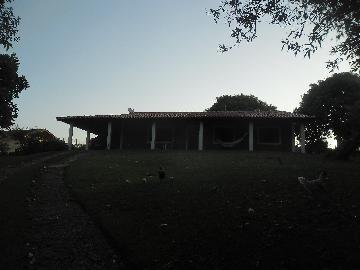 Alugar Casas / em Condomínios em Itu. apenas R$ 750.000,00