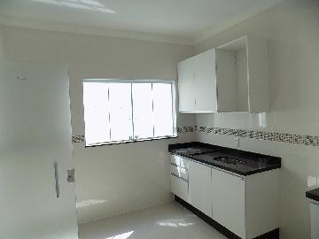 Alugar Comercial / Salas em Sorocaba apenas R$ 4.700,00 - Foto 6