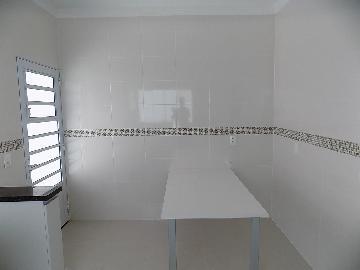 Alugar Comercial / Salas em Sorocaba apenas R$ 4.700,00 - Foto 5