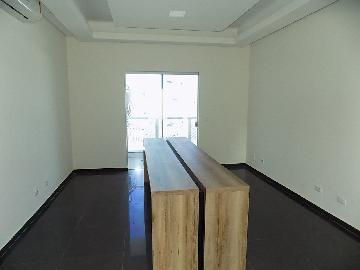 Alugar Comercial / Salas em Sorocaba apenas R$ 4.700,00 - Foto 17