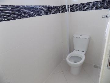 Alugar Comercial / Salas em Sorocaba apenas R$ 4.700,00 - Foto 7
