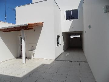 Alugar Comercial / Salas em Sorocaba apenas R$ 4.700,00 - Foto 22