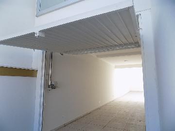 Alugar Comercial / Salas em Sorocaba apenas R$ 4.700,00 - Foto 2