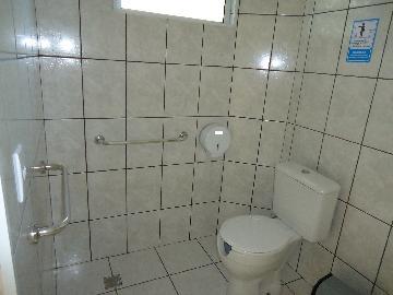 Alugar Comercial / Salões em Sorocaba apenas R$ 2.200,00 - Foto 10