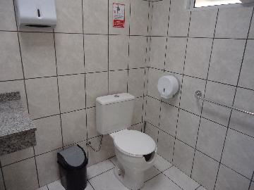 Alugar Comercial / Salões em Sorocaba apenas R$ 2.200,00 - Foto 11