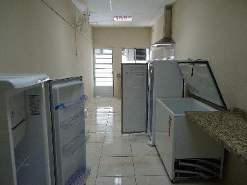 Alugar Comercial / Salões em Sorocaba apenas R$ 2.200,00 - Foto 12