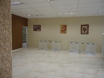 Alugar Comercial / Salões em Sorocaba apenas R$ 2.200,00 - Foto 8